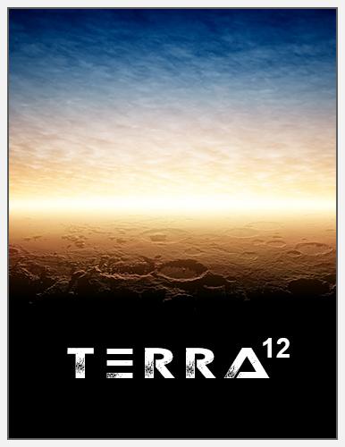 terra12